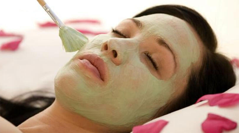 Skin Therapy - Chester Springs, PA