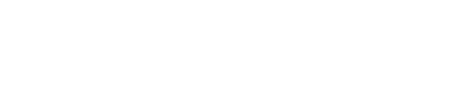 Ultimate Image Salon & Spa