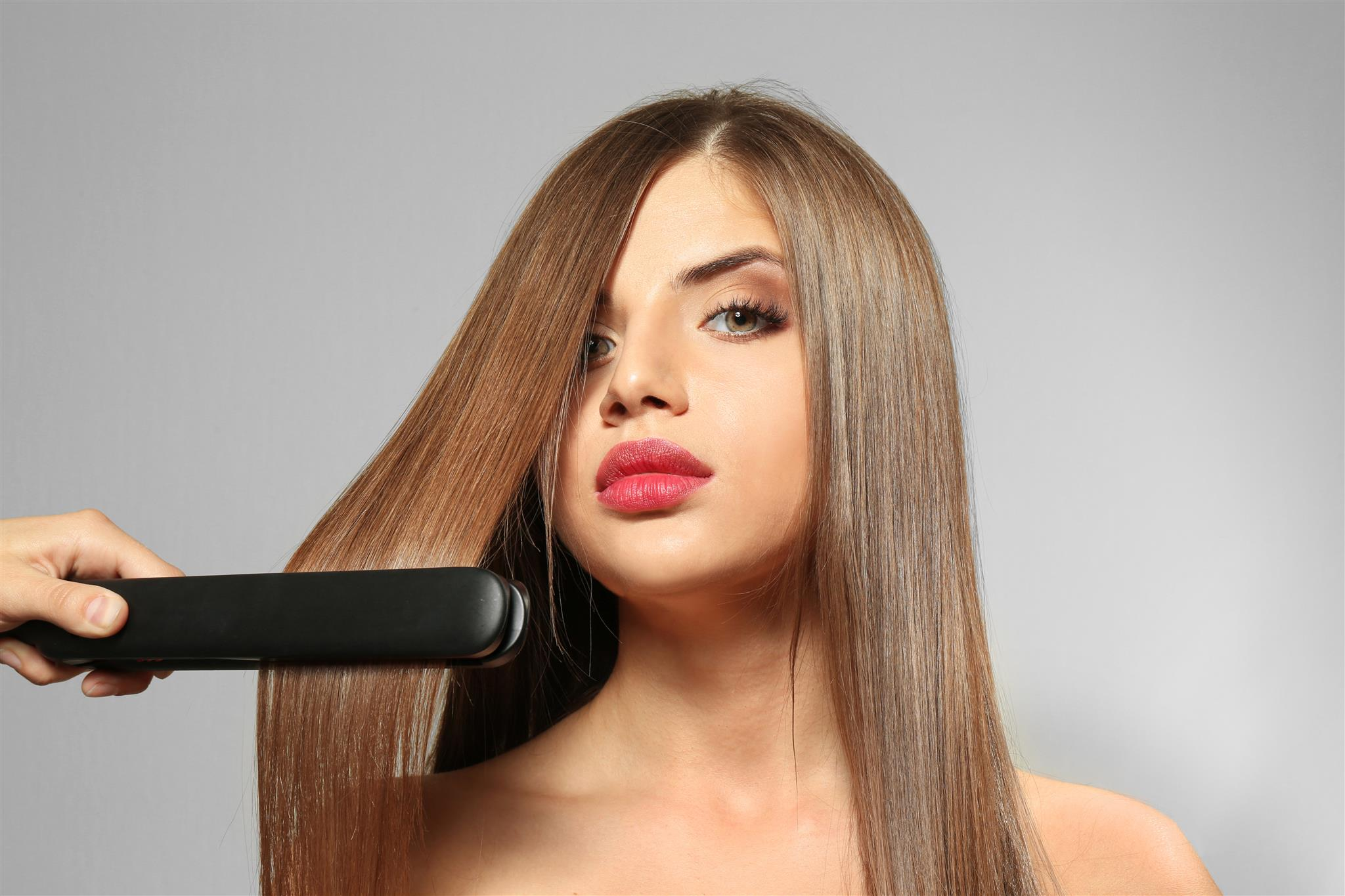 Hair Smoothing Services Pa Ultimate Image Salon And Spa