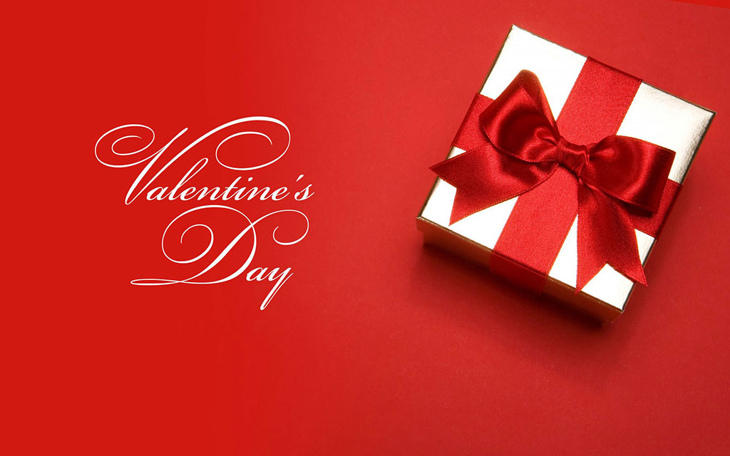 Valentines-Day-Gift-card