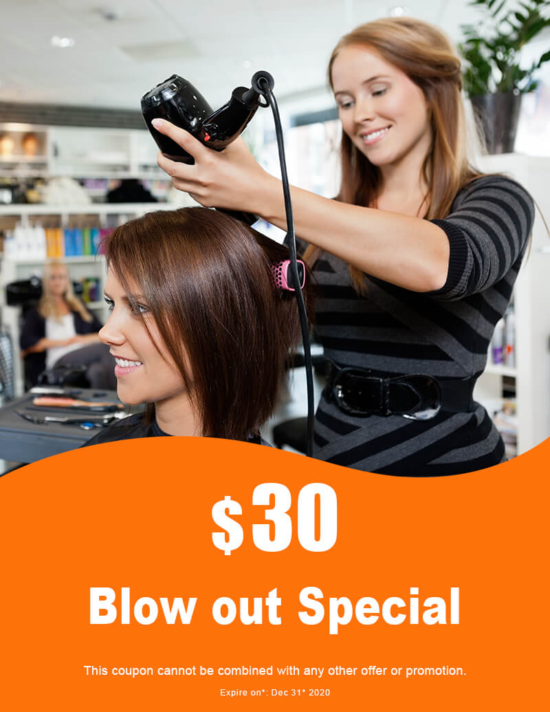 blow-out-special-coupon